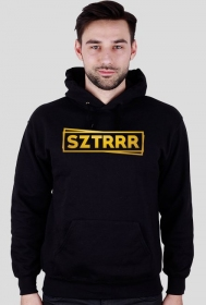 SZTRRR - GOLD EDITION