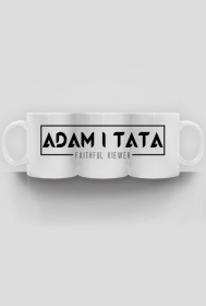 BStyle - ADAM I TATA - FAITHFUL VIEWER