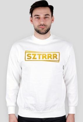 SZTRRR - GOLD EDITION