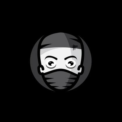 BStyle - Chirurg samochodowy