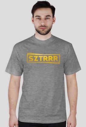 BStyle - SZTRRR Gold edition (Adam i Tata)