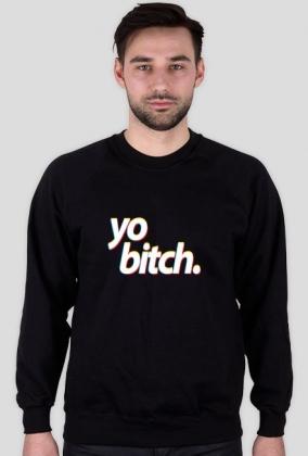 yo bitch. / breaking bad