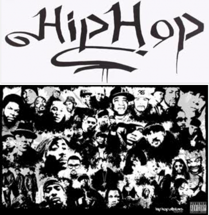 hip hop twarzowa bluza