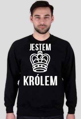 VIP/JESTEM KRÓLEM