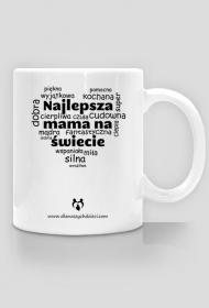 Najlepsza mama na świecie napisy