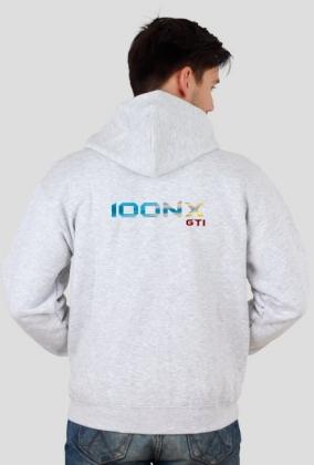 100NX GTI FUNcar 2017
