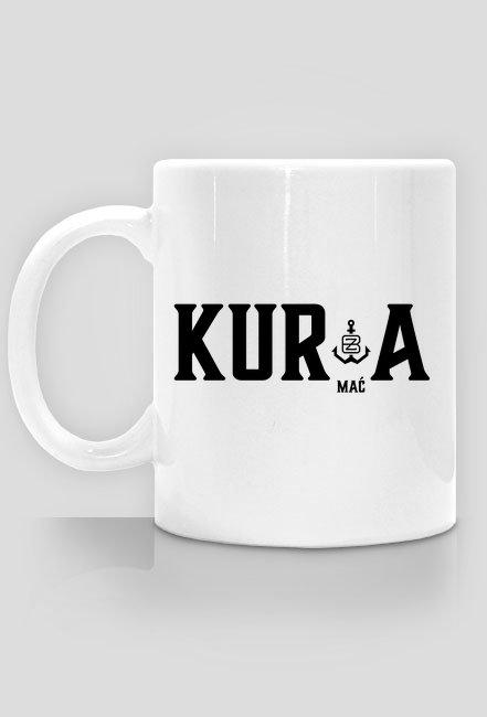Kubek Kur_a Mać