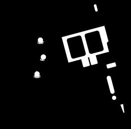 Kubek logo KSNDTF