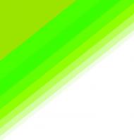 poduszka poszewka biało zielona