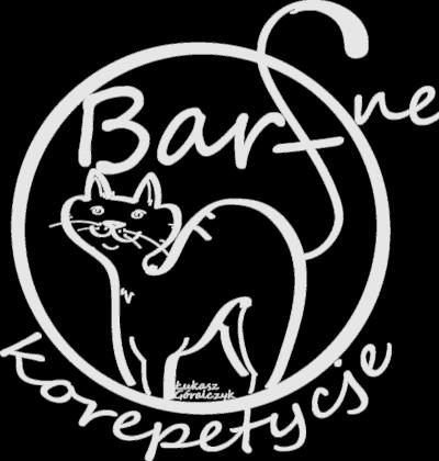 Koszulka prawdziwego psiego BARFera