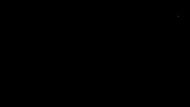 Uwaga monotlenek diwodoru - kubek
