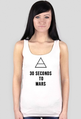TRIADA 30 seconds to mars