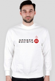 Bluza Gamers Society