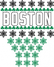 Boston basket