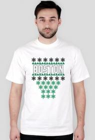 Boston basket