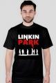 Linkin Park Koszulka