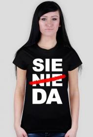 SieNieDa_Woman