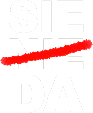 SieNieDa_Man