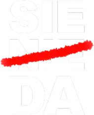SieNieDa_Junior