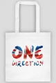 One Direction 1