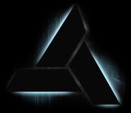 2-b (Animus)