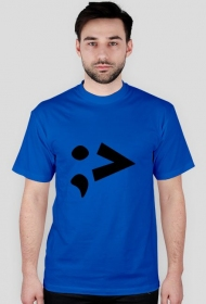 Koszulka #5