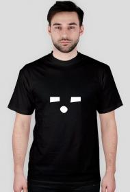 Koszulka #8