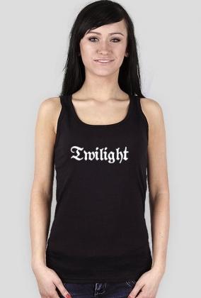 Koszulka Twilight Zmierzch