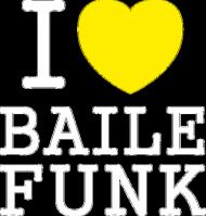 [TS] I love Baile Funk