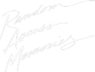 [Daft Punk] Random Access Memories