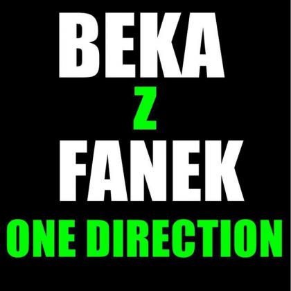 Gnusek wear-Beka z fanek 1d