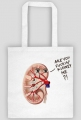 Are You kidney me?