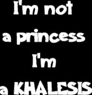 Khalesis