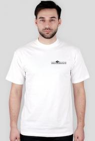 T-shirt MH1