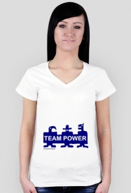 team power ryjoo kd01