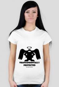 transcendentally protected ryjoo kd01