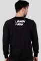 Bluza Linkin Park