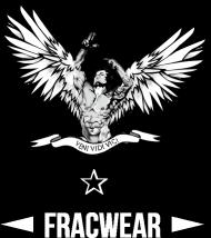 FRACWEAR