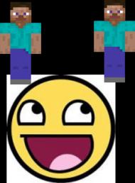 kubek mini trol