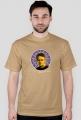 Radioaktywna koszulka