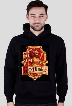 Bluza Gryffindor