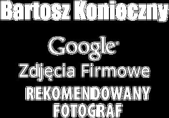 fotograf google