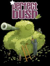 perfect bush #2