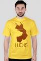 Luchs