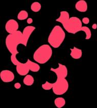 PF2 pink