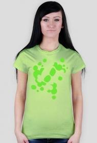 vPF2 green-green
