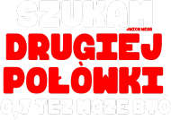 SZDRUGPOŁ (Nowość) - Damska