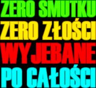 ZSZRWPC | Damska czarna