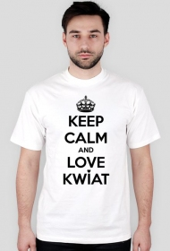 love Kwiat