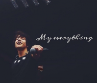 kwiat - my everything